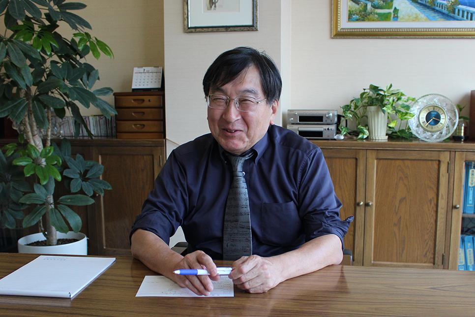 弁護士 南野雄二